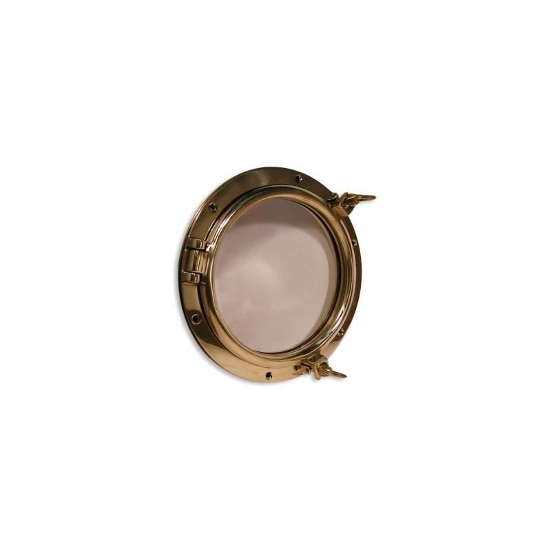 Clenche type loquet bascule en laiton - Clenche de porte ...