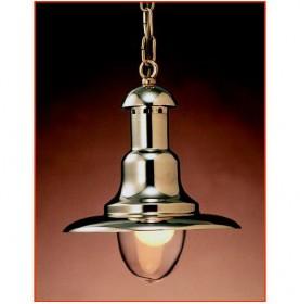 LAMPE LAITON A SUSPENSION