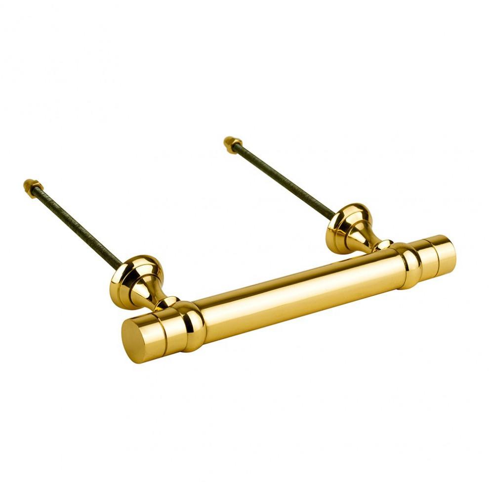 Poignée bâton de maréchal diamètre 25mm