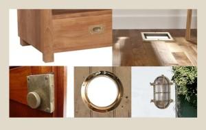a propos la laitonnerie le blog. Black Bedroom Furniture Sets. Home Design Ideas