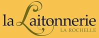 La Laitonnerie – Le Blog