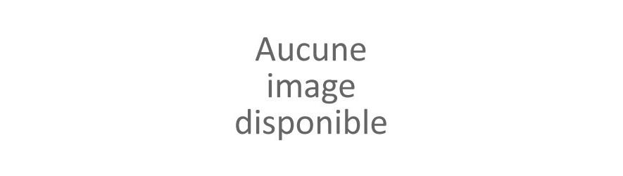 Boulonnerie bronze