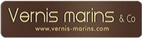 logo vernis marins specialiste vernis bateaux